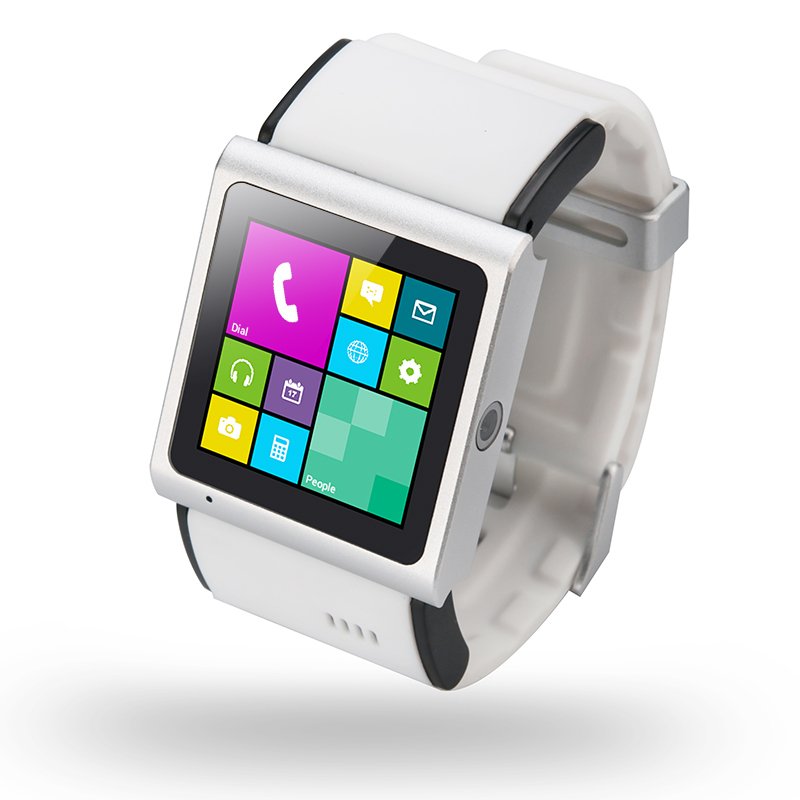 "Android Smart Phone Watch ""Liger""  83fb63bb3"