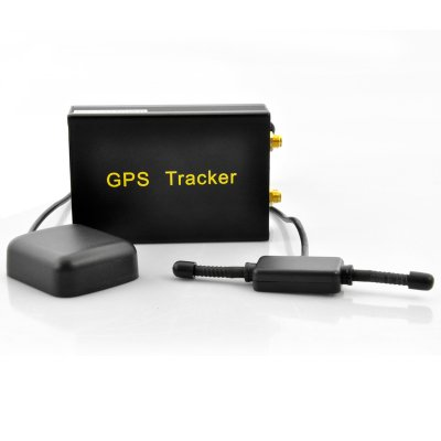 Gps Tracker  106 besides Index also ments 11 Stacking Gps Gsm And Sd furthermore Images Gps Card For Car together with What Is My  pany Looking To Get Out Of Technology. on best vehicle gps tracker